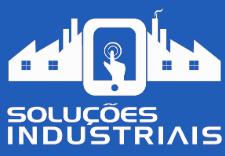 Soluções Industriais