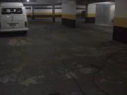 Garagens e Condomínios